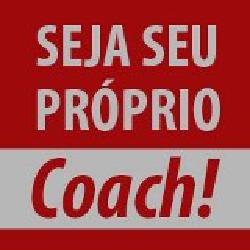 Seja seu próprio Coach