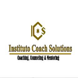 Formação em Self, Life e Professional Coach