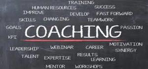 Formação Completa em Coaching